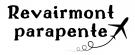 Revairmont Parapente